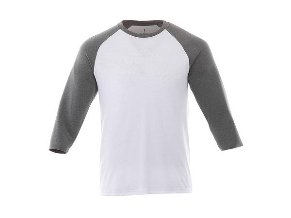 Dakota Manches Dakota Shirt Manches Dakota T 34hommeDécoré 34hommeDécoré T Shirt l13TKJFc